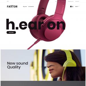 Opencart Bluetoothlu ve Kablolu Kulaklık Teması Kullanım Kılavuzu