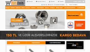 inoksmarket.com