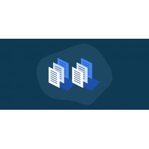 Opencart Ürün Çift Ekleme Sorunu Çözüldü!