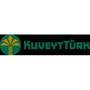 Opencart KuveytTürk Pos Kurulumu