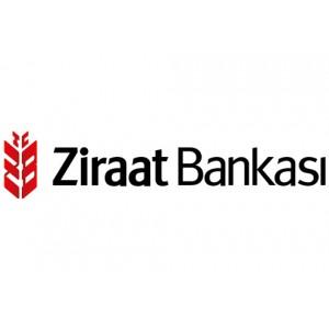 Opencart ZiraatbankPos Kurulumu