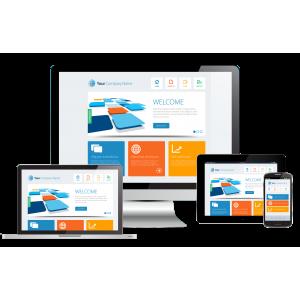 Opencart Siteniz İçin Kısa Yoldan Tasarım Oluşturma
