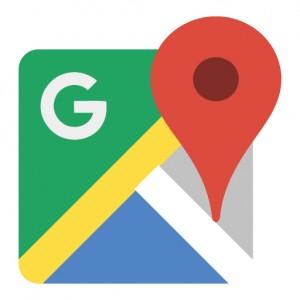 Opencart Google Maps Harita Ekleme