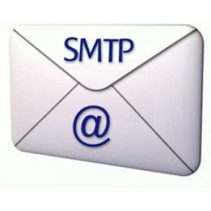 Opencart SMTP Ayarları