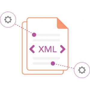 XML Sorunsalı