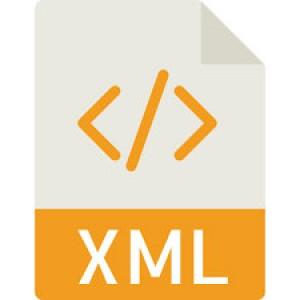 Opencart Sitelerinde Uyumsuz XML lerin Convert Edilerek Yüklenmesi