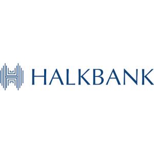 Opencart Halkbank Pos Kurulumu