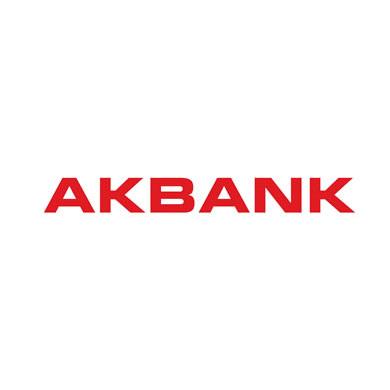 opencart akbank sanal pos