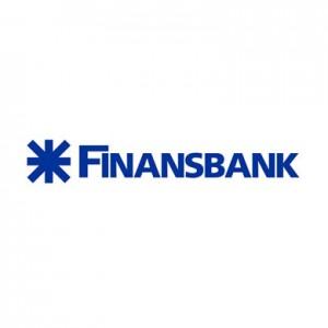 Opencart Finansbank Pos Kurulumu