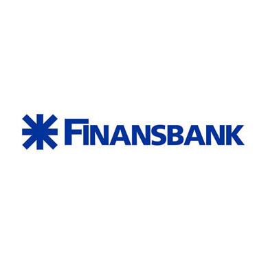opencart finansbank sanal pos