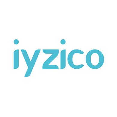 opencart iyzico sanal pos