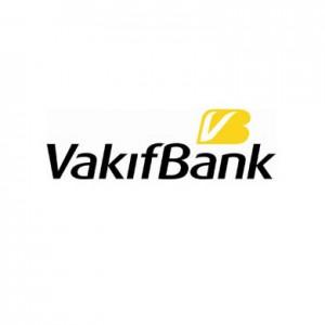 Opencart Vakıfbank Pos Kurulumu