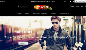 giydirelim.com