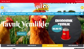 gelbilibili.com