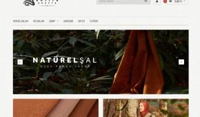 ahillascarfs.com
