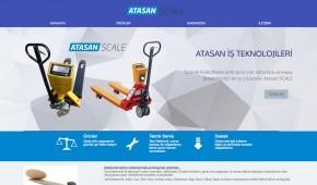 ata-san.com