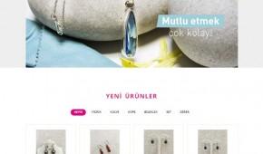 bygulsun.com