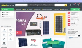 enerjisepetim.com