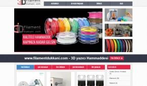 filamentdukkani.com