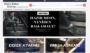 halisbaba.com