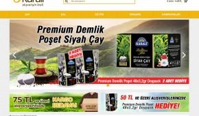 e-karali.com