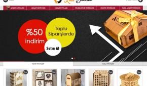 kutudukkani.com