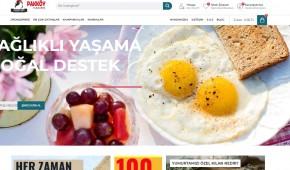 magaza.pakkoy.com.tr