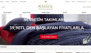 magiza