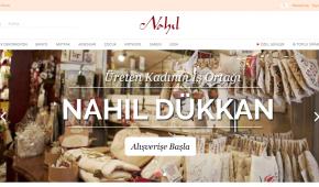 nahil.com.tr