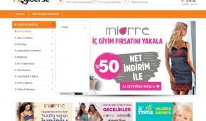 negiderse.com