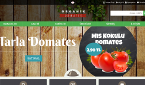 organikdomates.com