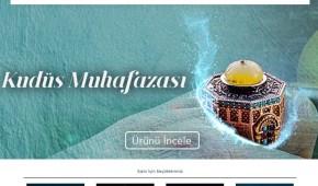 ottomankuyumculuk.com