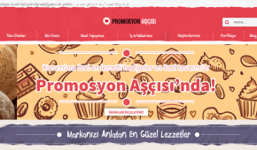promosyonascisi.com