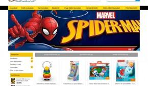 sanalkirpi.com