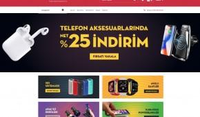 teknofirsatlari.com
