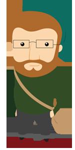 opencart yazılım destek